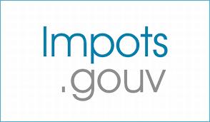 Impôts sur gouv.fr