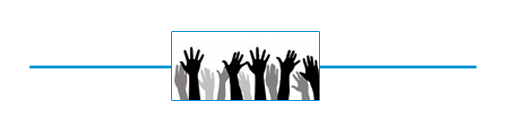 Participation des habitants et bénévolat